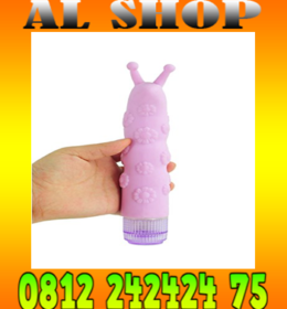 Vibrator Vagina Playful Eross