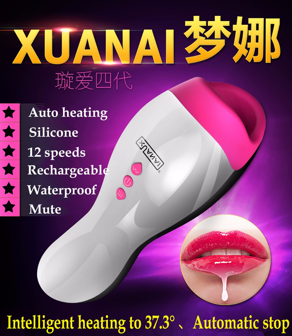 Oral sex toys Mona